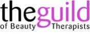 Guild of Professional Beauty Therapists
