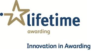 Lifetime Awarding